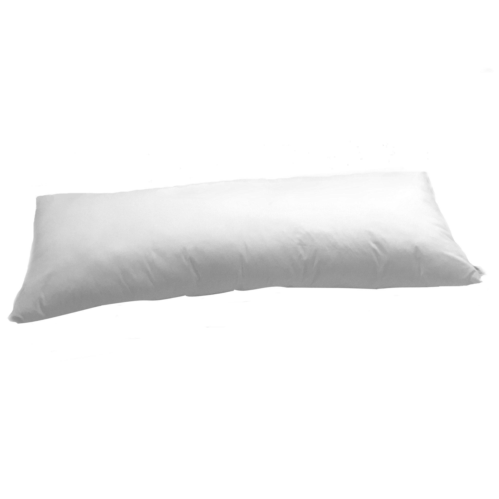 Putnam Ladyeaze Pregnancy Pillow for