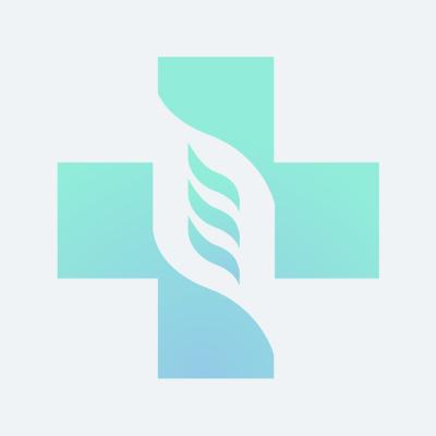 Humanscale Nova LED Task Light with Desktop Base - Light Grey - 1 Week Lead Time