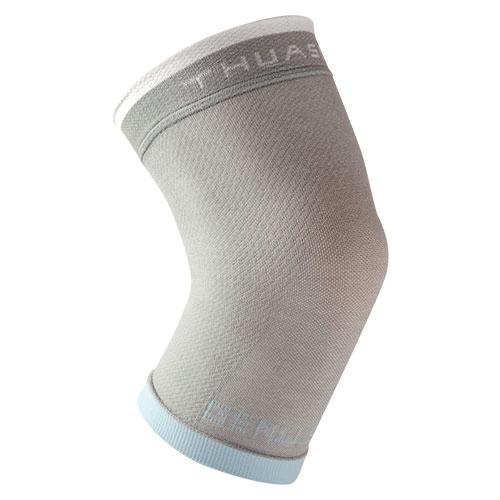 Genusoft Knee Support