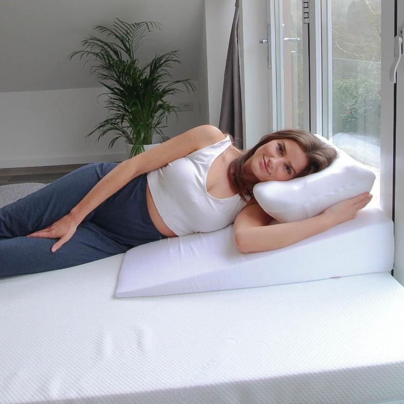 Bed Wedge