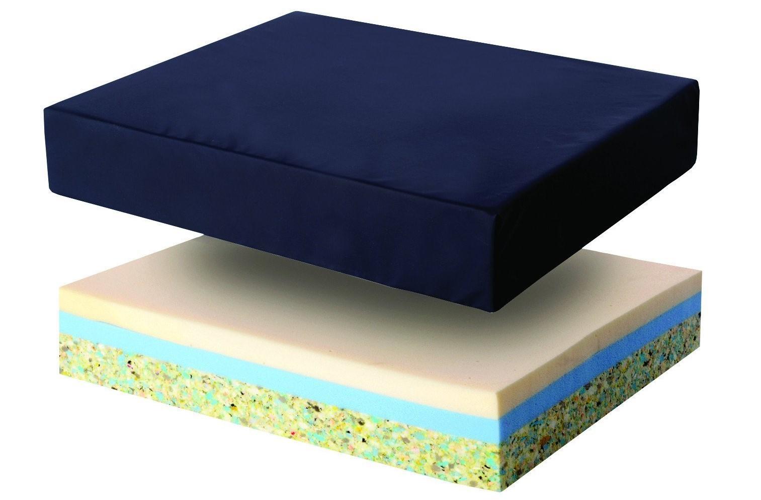 Bariatric Cushion