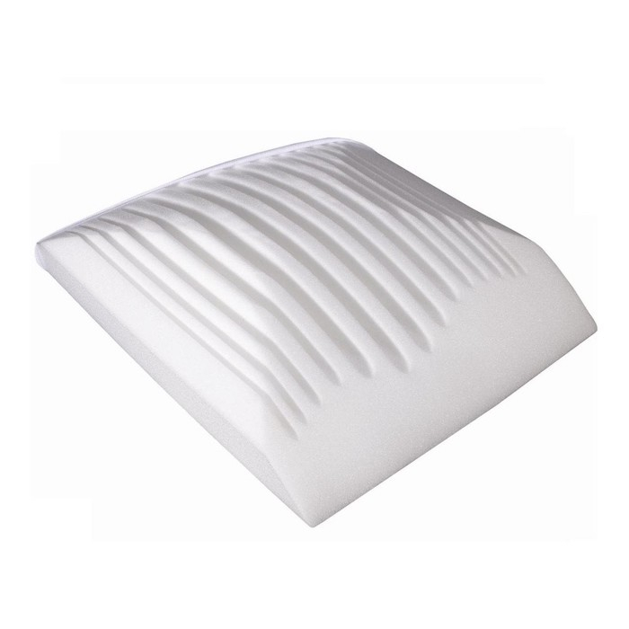 What Pillow Is Best For Back Pain?