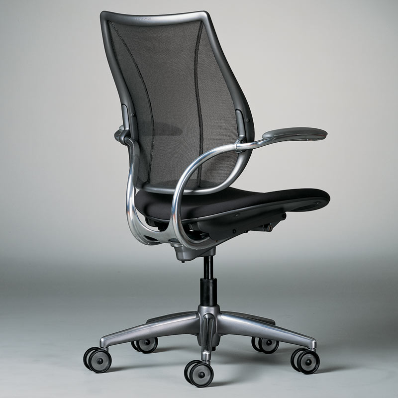 Back Care Blog Advice For Back Pain What Is The Best Home Office Chair