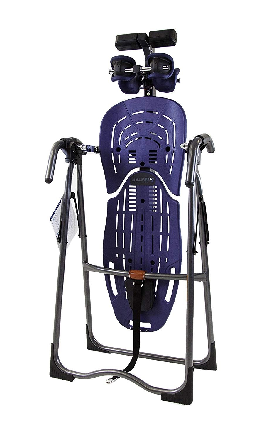 Teeter 560 Inversion Table